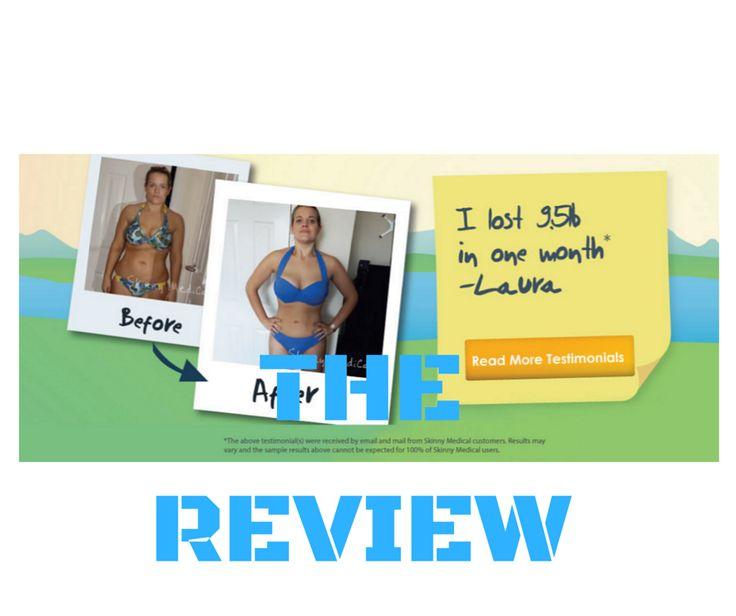 skinny medical garcinia cambogia review