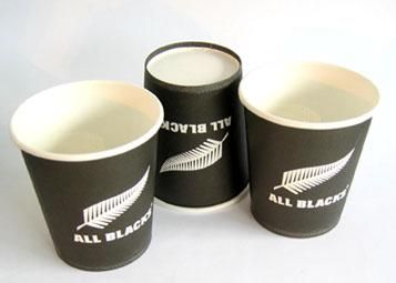 All Blacks Rugby Party Cups http://www.shopenzed.com/all-blacks-rugby-party-cups-xidp231450.html