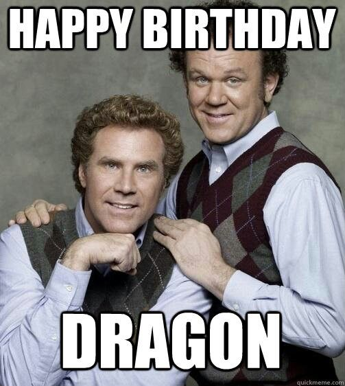 Step Brothers Karate In The Garage Quote: 25+ Best Ideas About Step Brothers Meme On Pinterest
