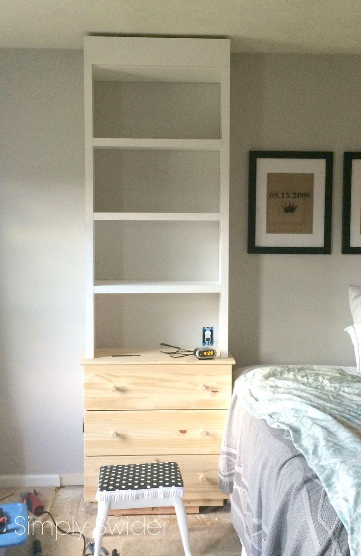 680 besten wohnen ikea und mehr bilder auf pinterest ikea hacks schlafzimmer ideen und. Black Bedroom Furniture Sets. Home Design Ideas