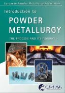 Introduction to Powder Metallurgy - The Process and Its Products