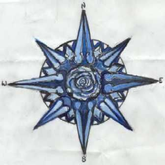 Google Image Result for http://www.annerondepierre.com/compassrose.jpg
