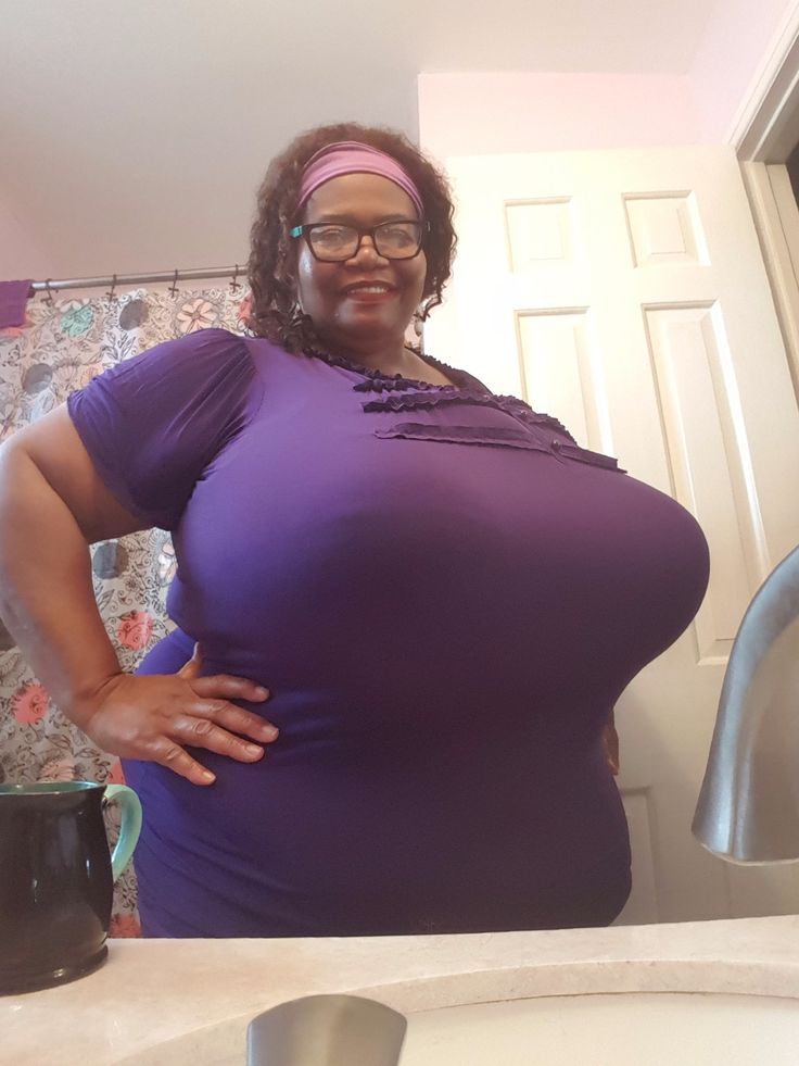 chelsea single bbw women Bbwmatchus-best dating site for curvy single women and men who love bbw bbw match is mainly designed for the curvy women, big beautiful women(bbw).