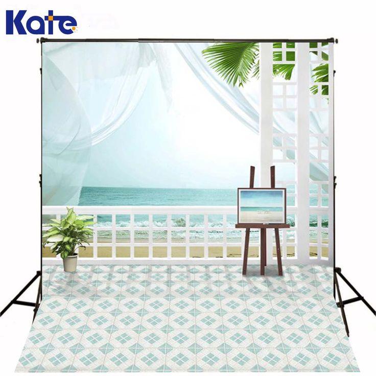 $27.70 (Buy here: https://alitems.com/g/1e8d114494ebda23ff8b16525dc3e8/?i=5&ulp=https%3A%2F%2Fwww.aliexpress.com%2Fitem%2F300CM-200CM-about-10ft-6-5ft-Slate-floor-tiles-sea-curtainsbackdrop-photography-mini-backgrounds-studio-backgrounds%2F1680489716.html ) 300CM*200CM(about 10ft*6.5ft) Slate floor tiles sea curtainsbackdrop photography mini backgrounds studio backgrounds  LK -1616 for just $27.70