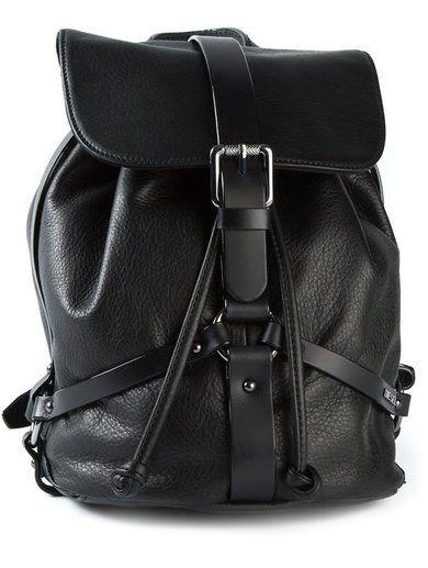 Diesel 'Karola' Backpack