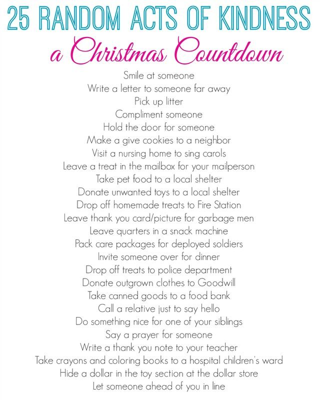 10 fun holiday traditions christmas ideas pinterest for Kommode 60 x 80