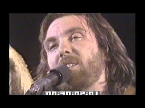 "Dr Hook - ""A Little Bit More"" - YouTube I remember this, Your room, little couch and memories of a lifetime."