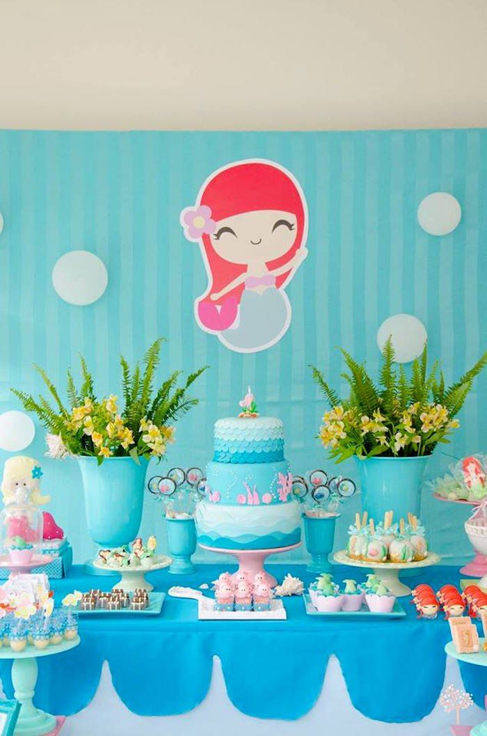 Mermaid-Birthday-Party-via-Karas-Party-Ideas-KarasPartyIdeas.com36