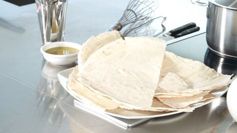 lasagne pane carasau 1