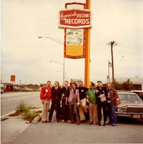17 Best Images About Hammond Indiana History On Pinterest