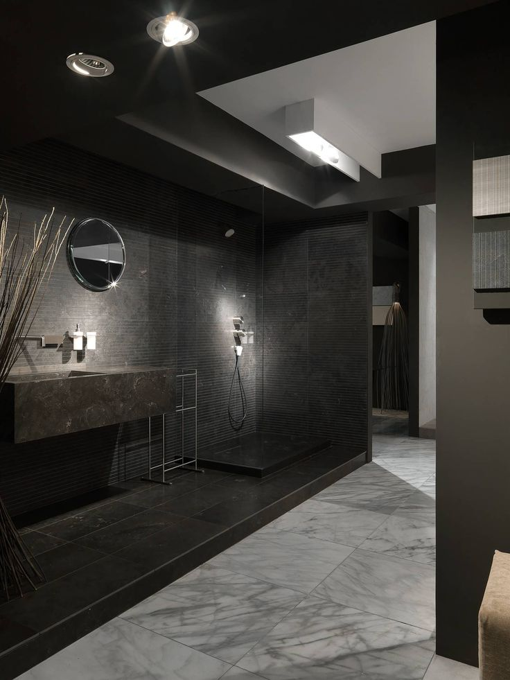 1000 images about bathrooms auf pinterest grau fliesen und bad. Black Bedroom Furniture Sets. Home Design Ideas