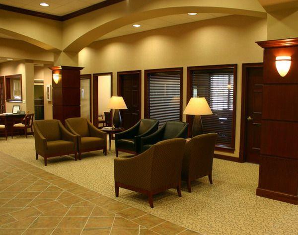 Best 25 Lobby Furniture Ideas On Pinterest Lobby