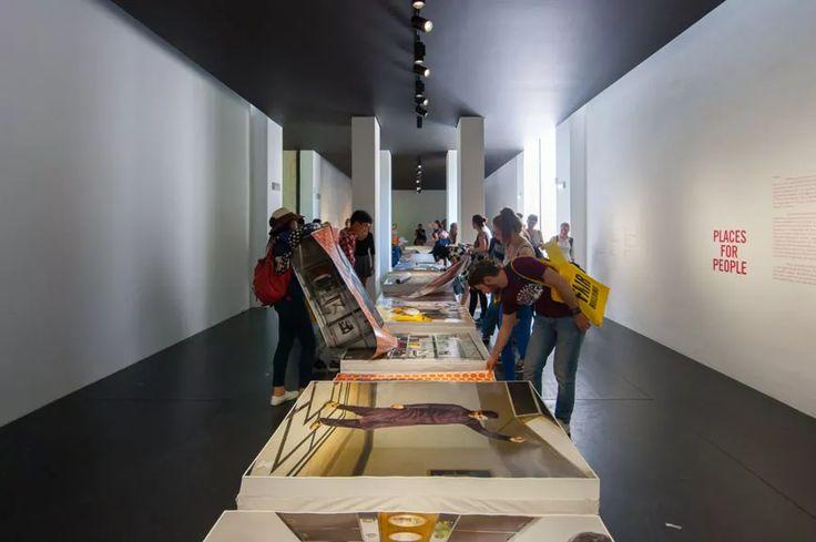 Austrian-pavilion-Venice-Architecture-Biennale-2016-Inexhibit-03
