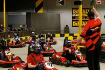 Pole Position Raceway Long Island - Race Go Karts, Indoor Go Kart Racing, Go Kart Race Prices, Calendar Of Events, Hours
