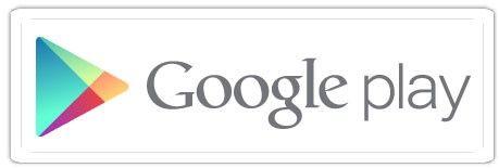 Que puis-je savoir sur la plate-forme Google Play ? Comment utiliser l'outil pour télécharger des applications, puis télécharger des jeux pour son smartphone. Cette page te sera bien utile.