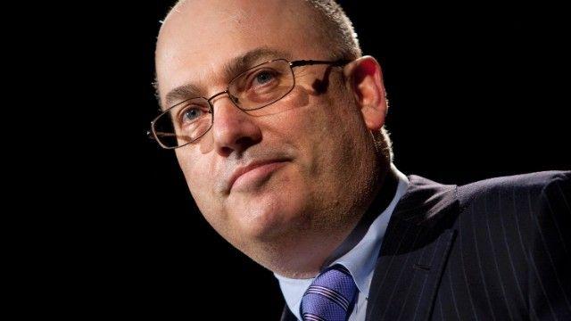 Hedge-fund billionaire Steve Cohen avoids lifetime SEC ban January 08