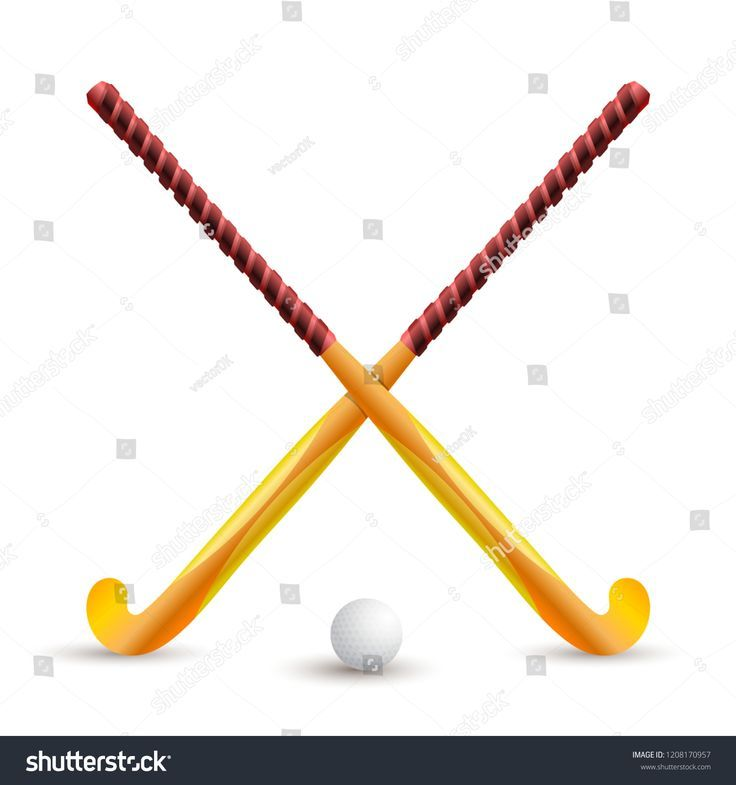 Hockey Backgrounds Sports In 2020 Game Day Quotes Field Hockey Sport Hockey