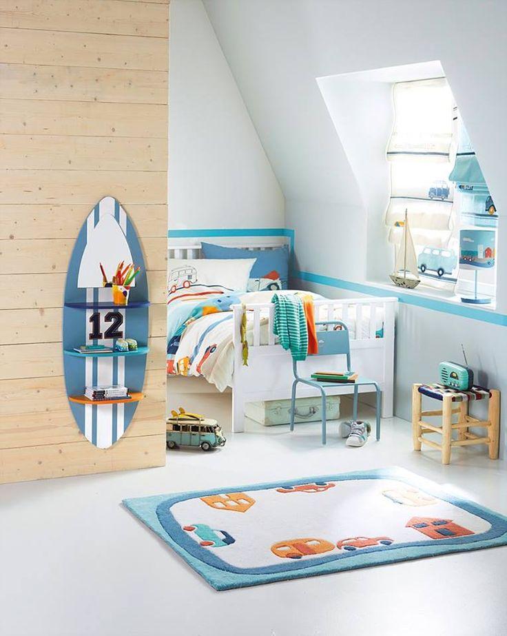 158 best chambre d 39 enfant images on pinterest nursery for Chambre garcon vertbaudet