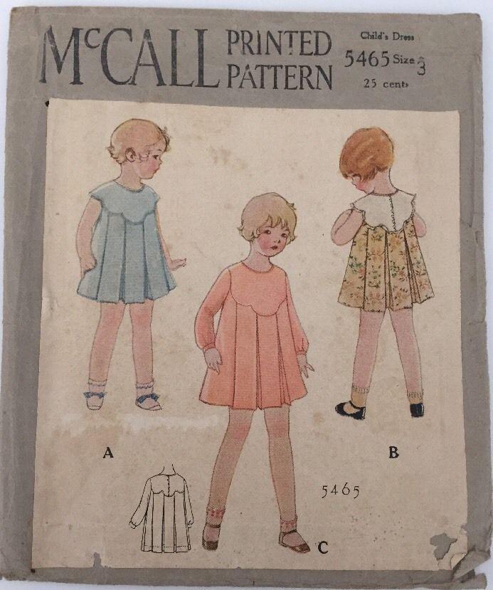 1084 best Children\'s Sewing Patterns images on Pinterest | Craft ...