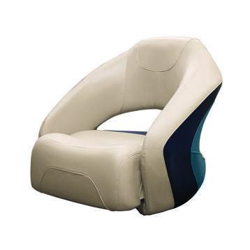 Wise Pontoon Seats and Furniture. #wise #pontoon #pontoonseating