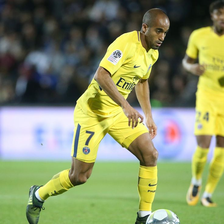 Arsenal Transfer News: Lucas Moura Eyed Amid Alexis Sanchez, Mesut Ozil Rumours