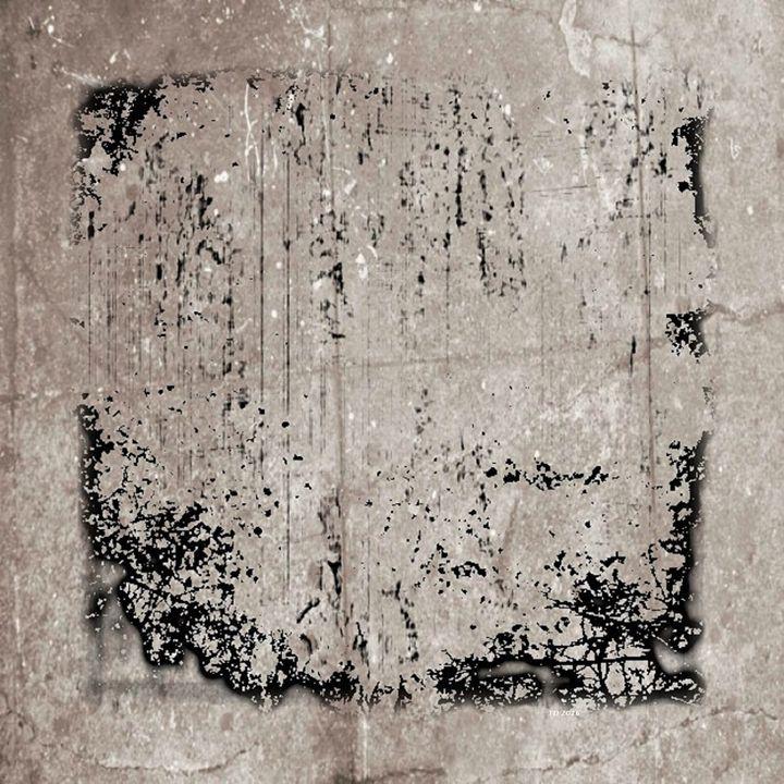 Stone 002 - Tateartwork