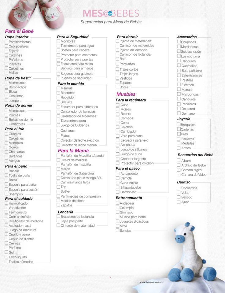 BABY SHOWER: 10 IDEAS PARA HACER QUE SEA UN ÉXITO Foto de BABY SHOWER: 10 IDEAS PARA HACER QUE SEA UN ÉXITOBABY SHOWER: 10 IDEAS PARA HACER QUE SEA UN ÉXITO Foto de BABY SHOWER: 10 IDEAS PARA HACER QUE SEA UN ÉXITOBABY SHOWER: 10 IDEAS PARA HACER QUE SEA UN ÉXITO Foto de BABY SHOWER: 10 IDEAS PARA HACER QUE SEA UN ÉXITOBABY SHOWER: 10 IDEAS PARA HACER QUE SEA UN ÉXITO Foto de BABY SHOWER: 10 IDEAS PARA HACER QUE SEA UN ÉXITOBABY SHOWER: 10 IDEAS PARA HACER QUE SEA UN ÉXITO Foto de BABY S...