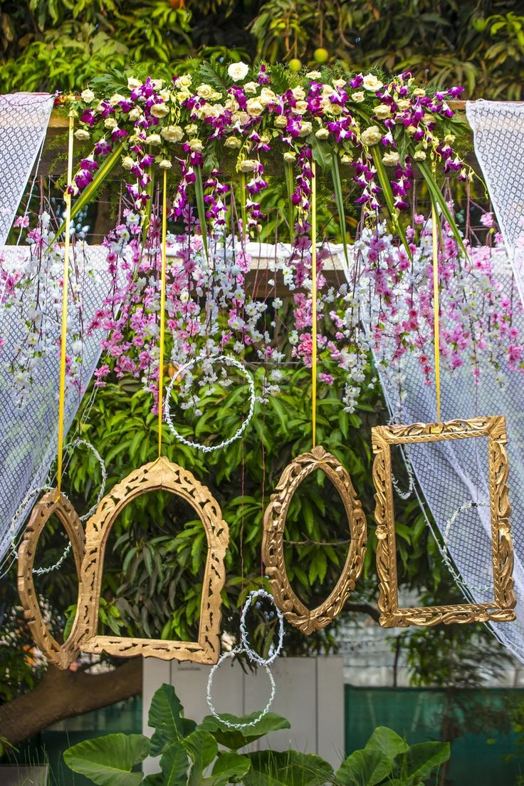 Best 25 Wedding Props Ideas On Pinterest Country