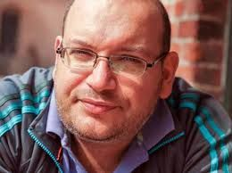 Iran says US reporter Jason Rezaian sentenced to jail