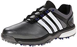 Best golf shoes 2017 Men & Women Reviews. To help you out, we give you reviews of the best golf shoes for men and women...
