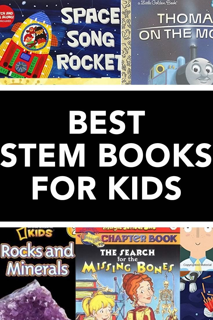 259 best children u0027s books images on pinterest kid books