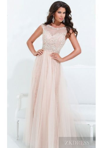 17 Best ideas about Affordable Evening Gowns on Pinterest ...