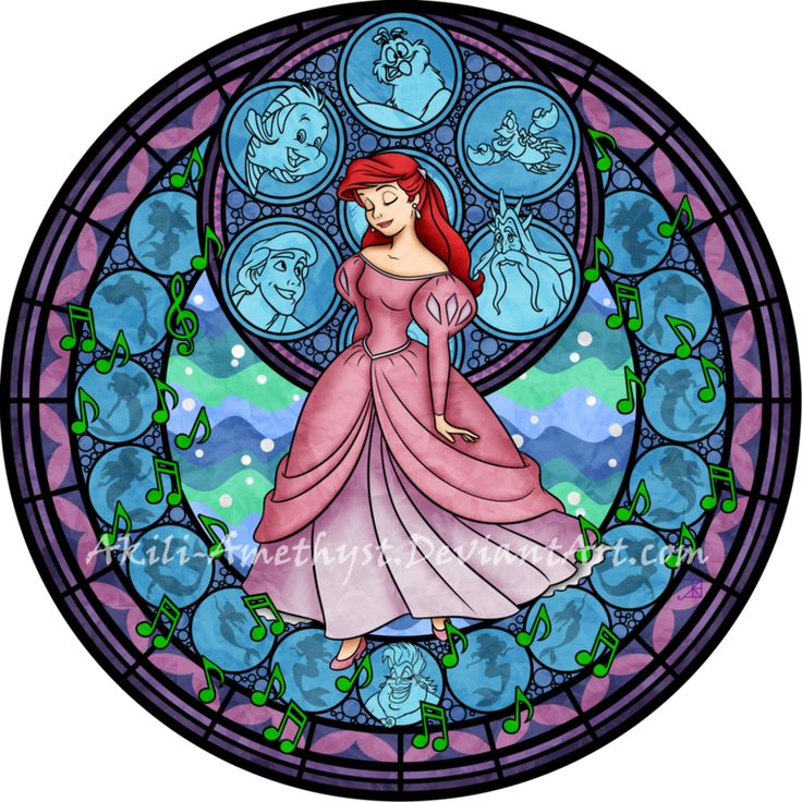 22 best Disney Coloring pages images on Pinterest Drawings