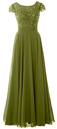 MACloth Women Cap Sleeve Mother of the Bride Dress Lace L... https://www.amazon.com/dp/B01GTMA9LM/ref=cm_sw_r_pi_dp_x_IQtGybE002ACP