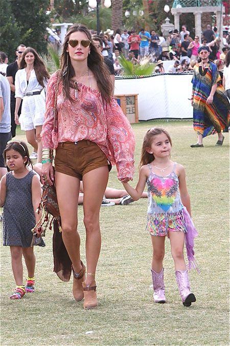 coachella kids fashion 2015