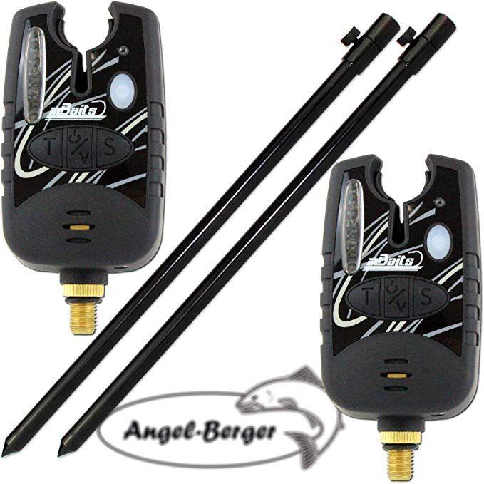 3.5MM gepasst f/ür IOS Andriod Telefon MP3 Festnight Audio AUX Auto-Kassetten-Adapter