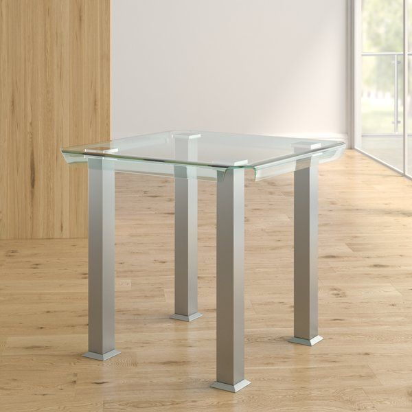 Gian Counter Height Dining Table Counter Height Dining Table
