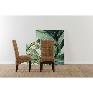 112 Each Shop For Kirana Chair Get Free Shipping At Overstock Com