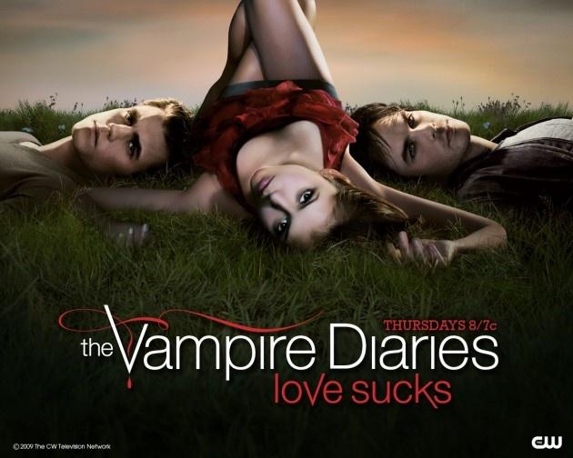 The Vampire Diaries 3×22. Le prime foto (attenzione, spoiler!): The Vampires Diaries, Favorite Tv, Favorite Vampires, Diaries Stream, Diaries 3 22, Favorite Books, Diaries Seasons, Favorite Movie, 2Nd Favorite