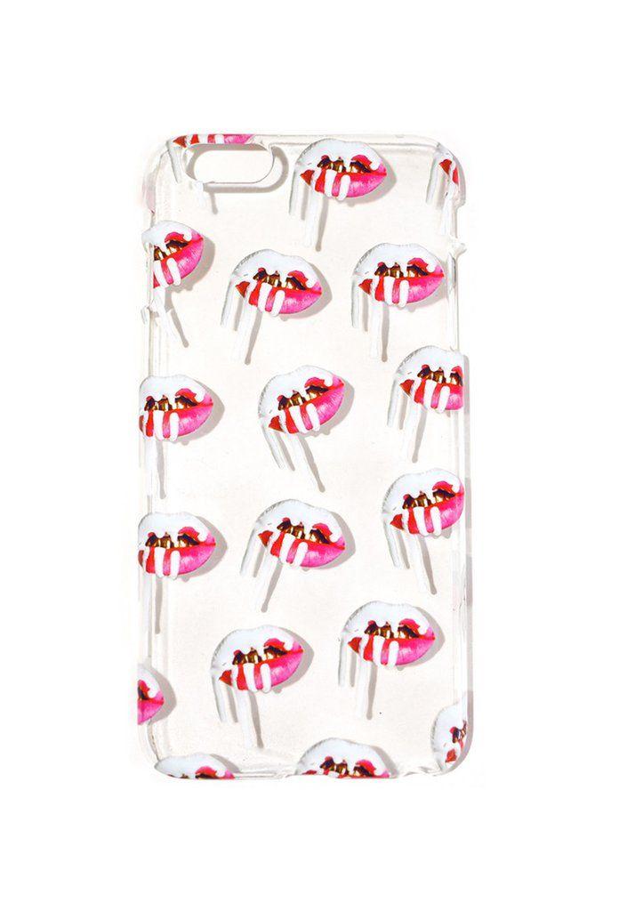 Pt Iphone  Case