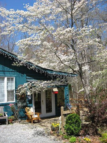 Bed And Breakfast Reservations Mentone Alabama Bed And