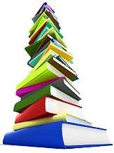 WelkBoek.nl is een nieuwe website van de Bibliotheek. WelkBoek vindt de boeken die passen bij jouw vraag. Kies minimaal één en maximaal vier schuifjes en zet ze op de plek van je keuze.Toch niet wat je zocht? Probeer het opnieuw. Er zijn duizenden mogelijkheden. Of zoek op plot, plaats of personage. www.welkboek.nl