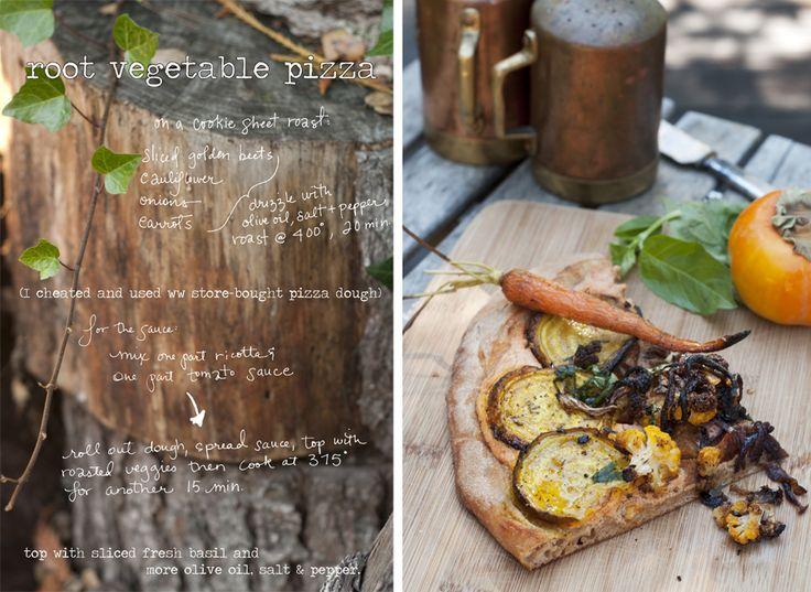how to make carrot and turnip mash