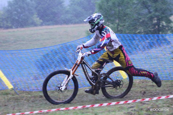 DH Wierchomla - www.wierchomla.com.pl