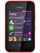 Nokia Asha 230 PRICE: Rs. 3900 ($ 37)    Stay tuned with AMAZ INFO Team for such an awesome facts & Info!  About  Nokia Asha 230 Price in Pakistan Spec & Reviews. Its a low budget Mobile phone with a smartphone type looknokia 230 storage space is expandable up to 32 GB via a microSD card. Everyone wants to use touch screen mobile by focusing on this demand of public Nokia Made an amazing device in shape of Nokia Asha 230 for those who loves touch screen mobiles another interesting thing of…