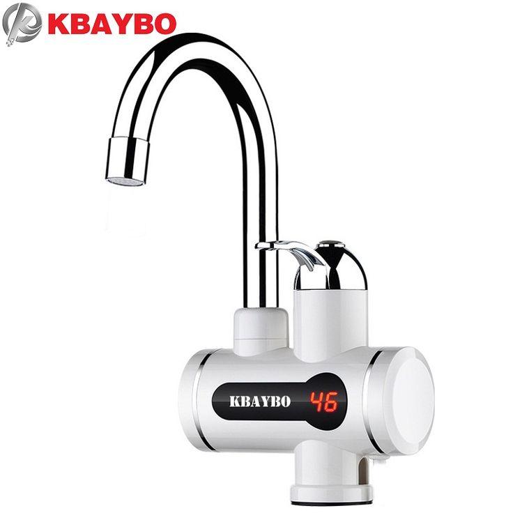 97 best chauffe eau images on pinterest chauffe eau robinets et appareils - Temperature ideale chauffe eau ...