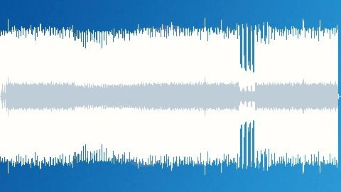 Home Improvement Royalty Free Music Track - 50403954