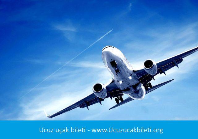 İstanbul Ucuz Uçak Bileti ayrıntılı bilgi ve iletişim için https://ucuzucakbileti.org adresini ziyaret edebilirsiniz.