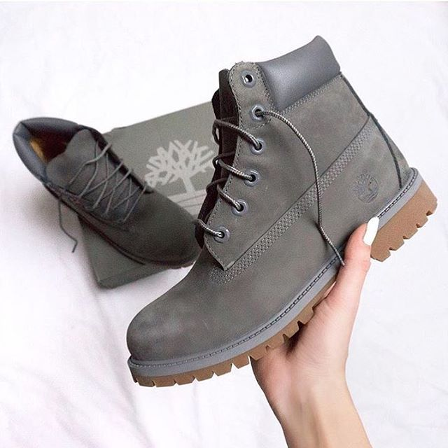 http://www.fashiontrendstoday.com/category/timberland/ Want #timberland #boots