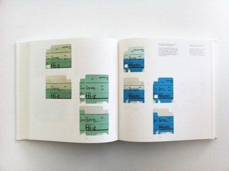 German Style And Swiss Style Emil Ruder/Armin Hofmann/ Helmut Schmid/  Wolfgang Weingart